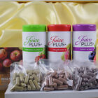 Kyпить Juice Plus Premium Blend Berry Fruit Vegetables Omega Capsules Shakes Boosters на еВаy.соm
