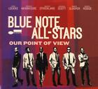 all of our stars - BLUE NOTE ALL-STARS (OUR POINT OF VIEW) - OUR POINT OF VIEW NEW CD