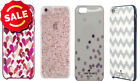 Kate Spade New York Rigid Hybrid Case For iPhone 6 Plus & 6S Plus New