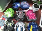 UNDER ARMOUR Girl's Full Size Back Pack, Pinks. MSRP-$44.99-$54.99
