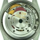 ROLEX CAL. 2130-2135 WATCH PARTS - SELECT AN ITEM image