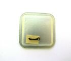 ROLEX CAL. 2130-2135 WATCH PARTS II- SELECT AN ITEM image