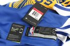 NIKE AUTHENTIC KEVIN DURANT 35 Swingman ICON Jersey Golden State Warriors 2017