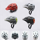 SAFE Cycling DURABLE Helmet Bicycle UNISEX Helmets For MTB Mountain Bike 56-62cm