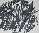 LEGO LOT OF 100 NEW 1 X 9 THICK LIFTARMS PIECES PARTS