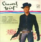 JOHN GREGORY ORCHESTRA/MIKE SAMMES SINGERS - CHANNEL WEST NEW CD
