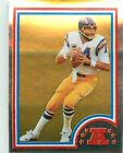 1983 TOPPS NFL FOOTBALL FOIL STICKERS PICK YOUR CHOICE $0.99 USD on eBay