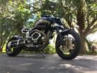 2013+Custom+Built+Motorcycles+Other+%2D%2D