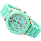 Wrist Watch for Girls Kids Fashion 2017 Quartz Woman Ladies Bracelet Children  image