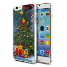 Premium Design Hard Case Cover for Various Mobiles - Christmas Xmas 33