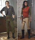 Star Wars Alliance Jyn Erso Costume Sewing Pattern Simplicity 8480 sizes 6-24 $8.31 CAD
