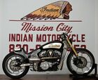 2016+Indian+Scout%AE+Custom+Bling%27s+Rollfast+%2D%2D