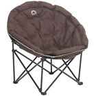 NEW Spinifex Comfort Line Moon Chair By Anaconda