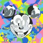 """Multi Mickey"" by Tennessee Loveless"