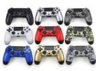 Oem Wireless Bluetooth Game Controller Gamepad  Joystick For Ps4 Playstation 4