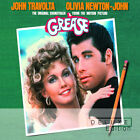 Randal Kleiser - Grease [The Soundtrack from the Motion Picture]