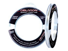 Asso Oblivion Memory Free Fishing Line Rig Body and Leader Material 100m Spools