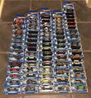 HOT WHEELS '09 NEW MODELS MUSCLE MANIA,CITY WORKS,FASTER THAN EVER, BIN # 2