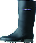 Dunlop K254711 Unisex Childrens Sport Wellington Wellies Boot Slip On Footwear