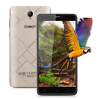 CUBOT MAX 6 Zoll 4G Handy 32GB Octa Core Android 6.0 13.0MP Kamera Ohne Vertrag