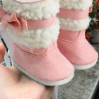 Doll Clothes Underwear Pants Shoes Dress Accessories for 18