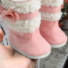 Kyпить Doll Clothes Underwear Pants Shoes Dress Accessories for 18