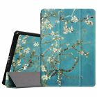 SmartShell Case For Apple iPad 4th Generation With Retina Display In 6 Colors