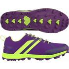 More Mile Cheviot Pace Ladies Womens Trail Running Shoes Trainer Sizes