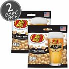 Jelly Belly Draft Beer Jelly Beans 3.5 Ounce Bags