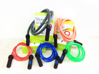 Heavy Jump Rope- Choose From 5 Sizes