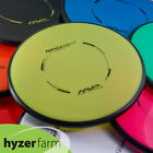MVP NEUTRON PARTICLE  *choose your color and weight* Hyzer Farm disc golf putter
