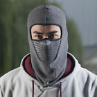 Bicycling Cycling Full Wind Face Mask Outdoor Sport Skiing Protective Balaclava