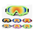 Anti-Wind Motorcycle Riding Ski Glasses Military Tactical Goggles for Mens&Women