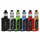 Eleaf Ikonn 220w Full Kit Ello Tank 2ml/4ml + HW3/HW4 Coils Opt + SONY Opt US