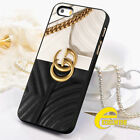 NEW 414Gucci2017 Inspired Print Case For Iphone 7 7 Plus 8 8 Plus X Case Cover