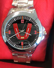 Brabus CL Coupe MMercedes Benz E sport metal watch