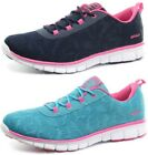 New Gola Active Bela Womens Fitness Trainers ALL SIZES AND COLOURS