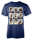 Star Wars Class of 77 new hope inspired mashup adult tshirt £9.49 GBP on eBay