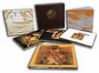 Indiana Jones: The Complete Soundtracks Collection By John Williams   5 Discs