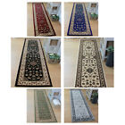 Flair Rugs Sincerity Sherborne Traditional Runner, 60 x 230 Cm