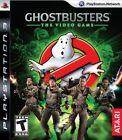 PS3 / Sony Playstation 3 Spiel - Ghostbusters (US) (mit OVP)
