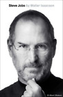 Isaacson Walter-Steve Jobs  HBOOK NEW