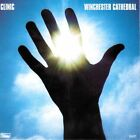CLINIC winchester cathedral (CD album) WIGCD144 alternative rock art rock indie