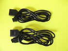 6ft Controller Extension Cable Cord for Commodore VIC 20 Computer VIC20
