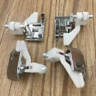 For Brother Singer Janome Snap On Blind Hem Sewing Machine Presser Foot US