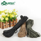 TONPAR Outdoor Army 180kg 7 Cores Parachute Cord Rappelling Rope Rescue Slings