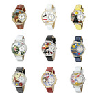 Whimsical Watches - Specialty Watch For Every Occasion