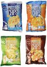Quest Nutrition Protein Chips MOST FLAVORS 8 chip packets HUGE SALE!!!