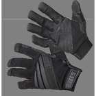 5.11 TACTICAL Tac K9 Dog Handler GloveGloves - 159034