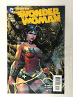 Wonder Woman #36 - 1:100 Variant! NM - David Finch Cover! Auction 1